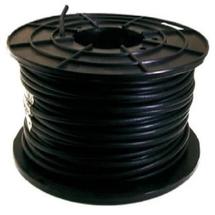 RG59 Wire